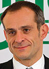 Schneider Electric chairman and CEO, Jean-Pascal Tricoire.